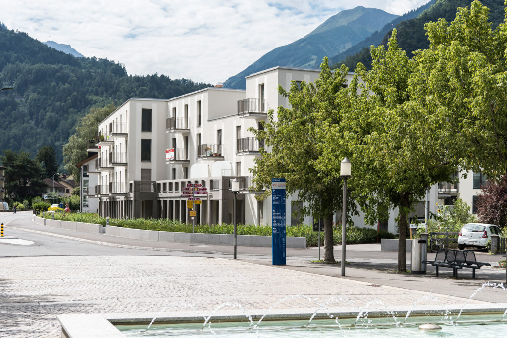 SG — Bad Ragaz — Sandi — Visualisierung 001